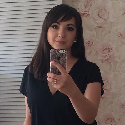 Ольга Шурмина
