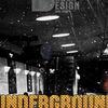 ATB 7.1.6-Underground Revolution Pro. [MKZ]