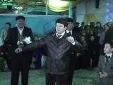 Palwan Halmyradow - Toy aydymlary [2015] Turkmen Toyy