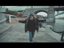 Эльдар Джарахов - Трахаться, курить, бухать! ( УРБ, 2 раунд)
