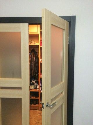 двери двухстворчатые входные прайс