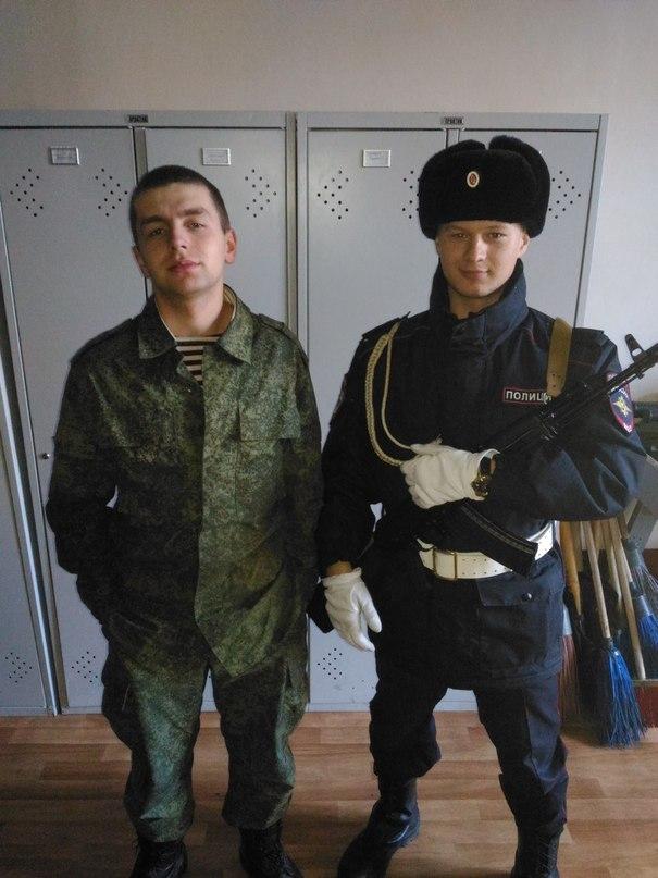 Андрей Чаплышкин |