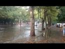 варненская после дождика