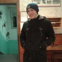 Олег Распутин