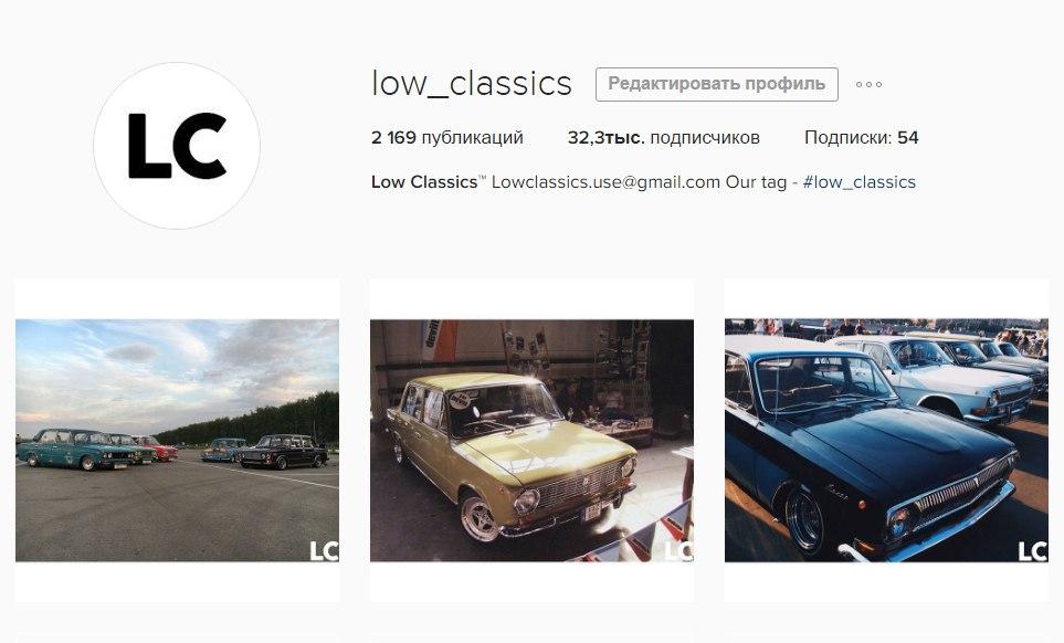Накрутка лайков и подписчиков Вконтакте Instagram