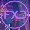 SLRR_FXD (Main group + Workshop)