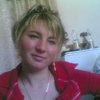 Іванна Сербенюк