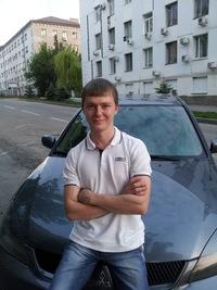 Николай Янчук