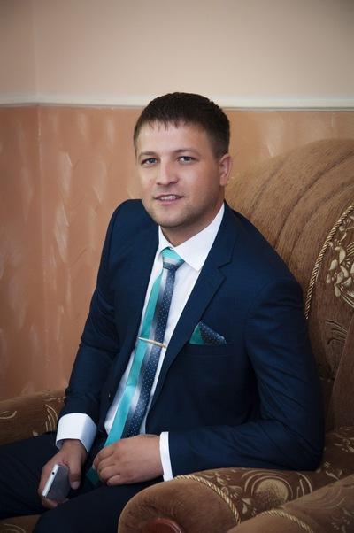 Владимир Ощипко