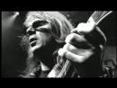 Judas Priest - Lost And Found