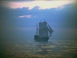 Тайна королевы Анны или мушкетеры 30 лет спустя (1993) 1 серия