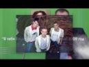 NEMAGIA - ВидеоОбзор#2 - Плагиатор* песен Григорий Лепс