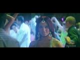 Shaadi Jo Kiya hai Tune Barsaat (2005) Bobby Deol Bipasha Basu Filmigaane