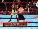 2002 01 26 Tokunbo Olajide vs Marvin Smith