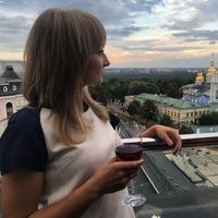 Татьяна Фролова  Николаевна