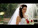 «Наша свадьба» под музыку Van Halen - Cant Stop Loving You. Picrolla
