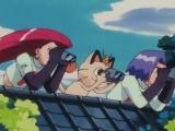 Pokémon - Saison 04 - Episode 176