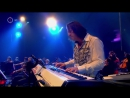 Omega - 50 eves jubileumi koncert (Budapest 2012 oktober 6) 2 resz