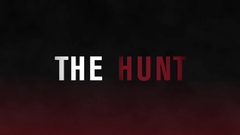 UFC 200 Lesnar vs Hunt - The Beast is on the Hunt