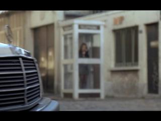 КВАРТИРА 111 мин. Франция, Испания, Италия 1996 реж.Жиль Мимуни