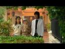 Дворец  Palace  Goong  궁 24 серия (Озвучка GREEN TEA)