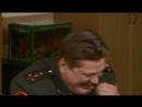 Кремлёвские курсанты 1 сезон 21 серия (СТС 2009)