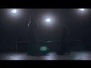Jamie xx - Sleep Sound (Music Video)