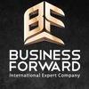 Бизнес Форвард - сообщество для предпринимателей