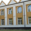 Tinnenska Biblioteka