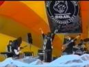 Моби Дик - Кровь и грязь, Демон искушения, Тамбовский Волк-2, 2003 г.