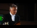 Судья Джон Дид/Judge John Deed/5 сезон 6 серия/На английском/Финал сезона.