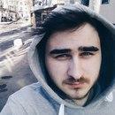 Миша Шевчук фото #46