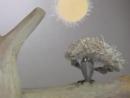 Гори, гори ясно (1983)