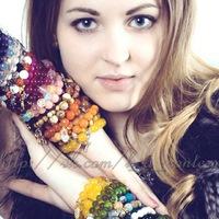 l_a_contessa