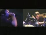Head Automatica - Live at the Starland Ballroom_Dvd_Rip
