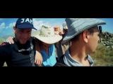 Приключения в Киргизии (сплав по Чон-Кемину)