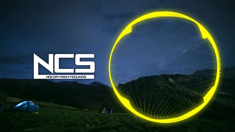 K.Safo Alex Skrindo - Future Vibes (feat. Stewart Wallace) [NCS Release]