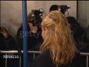 1999.02.25 Сара на премьере фильма Жестокие игры
