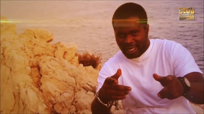 Hot Rhythm (Anneè feat. Muphasah)