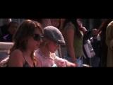 Реальные девчонки  Material Girls (2006)