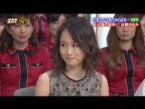 160408 Nakai Masahiro no Kinsma SP (AKB48)