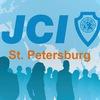 JCI СПб. Молодые лидеры и предприниматели города