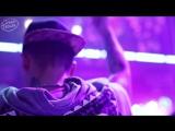 25 марта - Alexey Lexx &amp Max Fresh