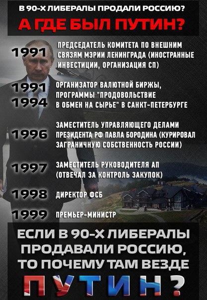 https://pp.vk.me/c633519/v633519915/1b28c/JRKUtbpY0TE.jpg