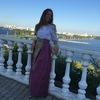 Oksana Chistyakova