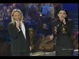 Amedeo Minghi and Mietta - Vattene Amore