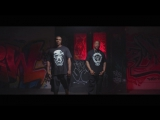 Bishop Lamont - Back Up Off Me (ft. Xzibit)