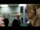 Жёны заключённых 2012 1 сезон 2 серия из 6 Страх и Трепет