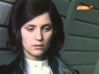 Как закалялась сталь - 3.Подвиг (1973)