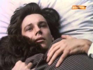 Как закалялась сталь - 6.Бессмертие (1973)